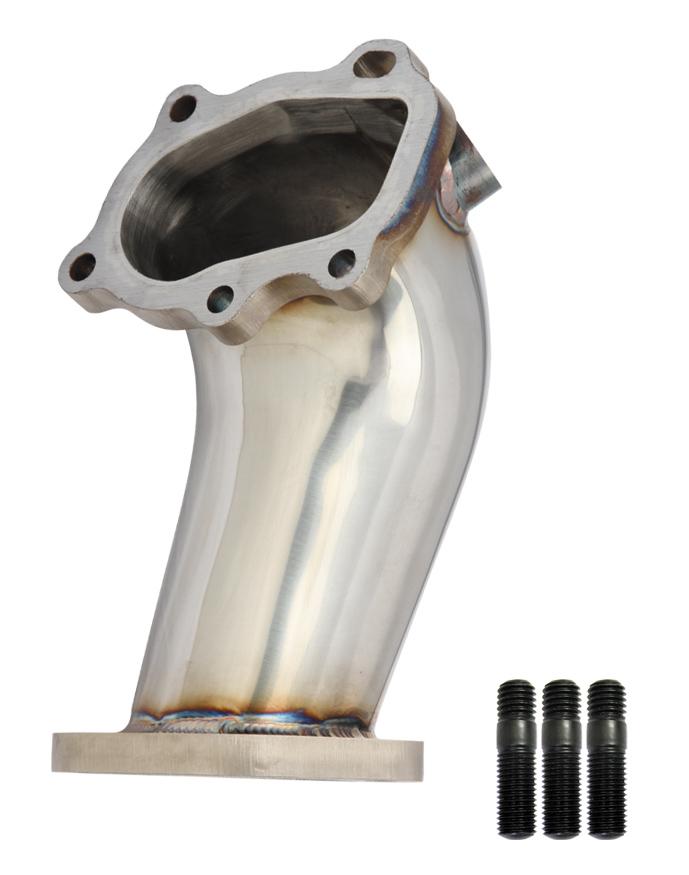 エンジン型式:SR20DET