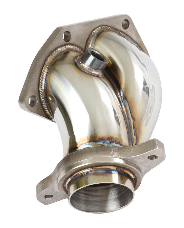 エンジン型式:4G63(T)