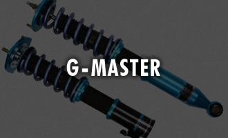 G-MASTER