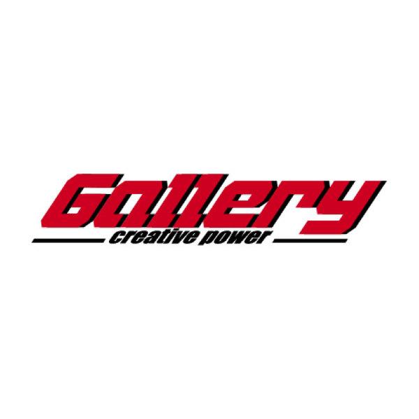 Gallery閉店のお知らせ