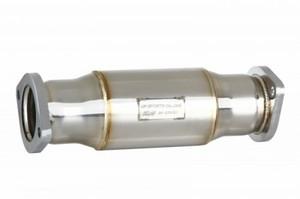 EXAS POWER CATALYZER シルビア S15